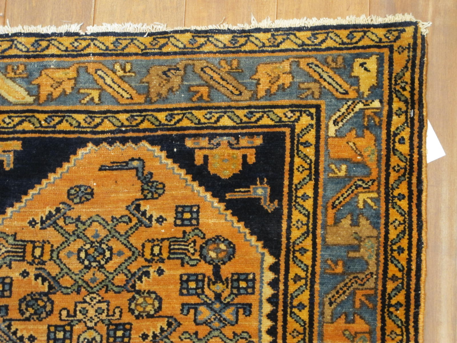 12813 persian malayer rug 4,1x6,4 (3)