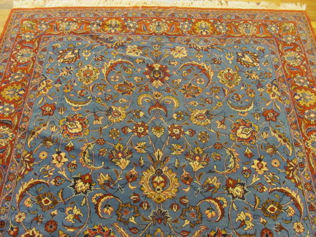 24780 persian quom rug 6,3x9,8-1