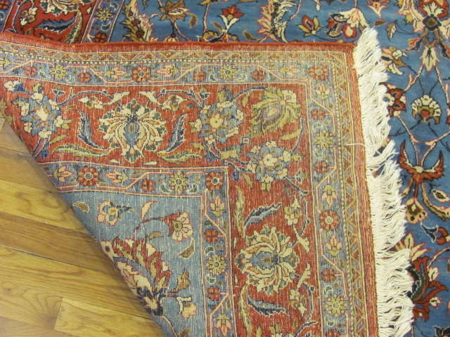 24780 persian quom rug 6,3x9,8-3
