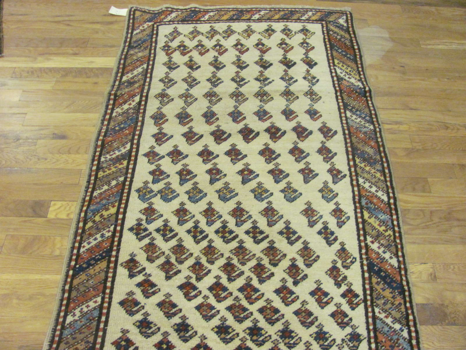 24820 antique caucasian karabagh runner 3,2x10,3-1