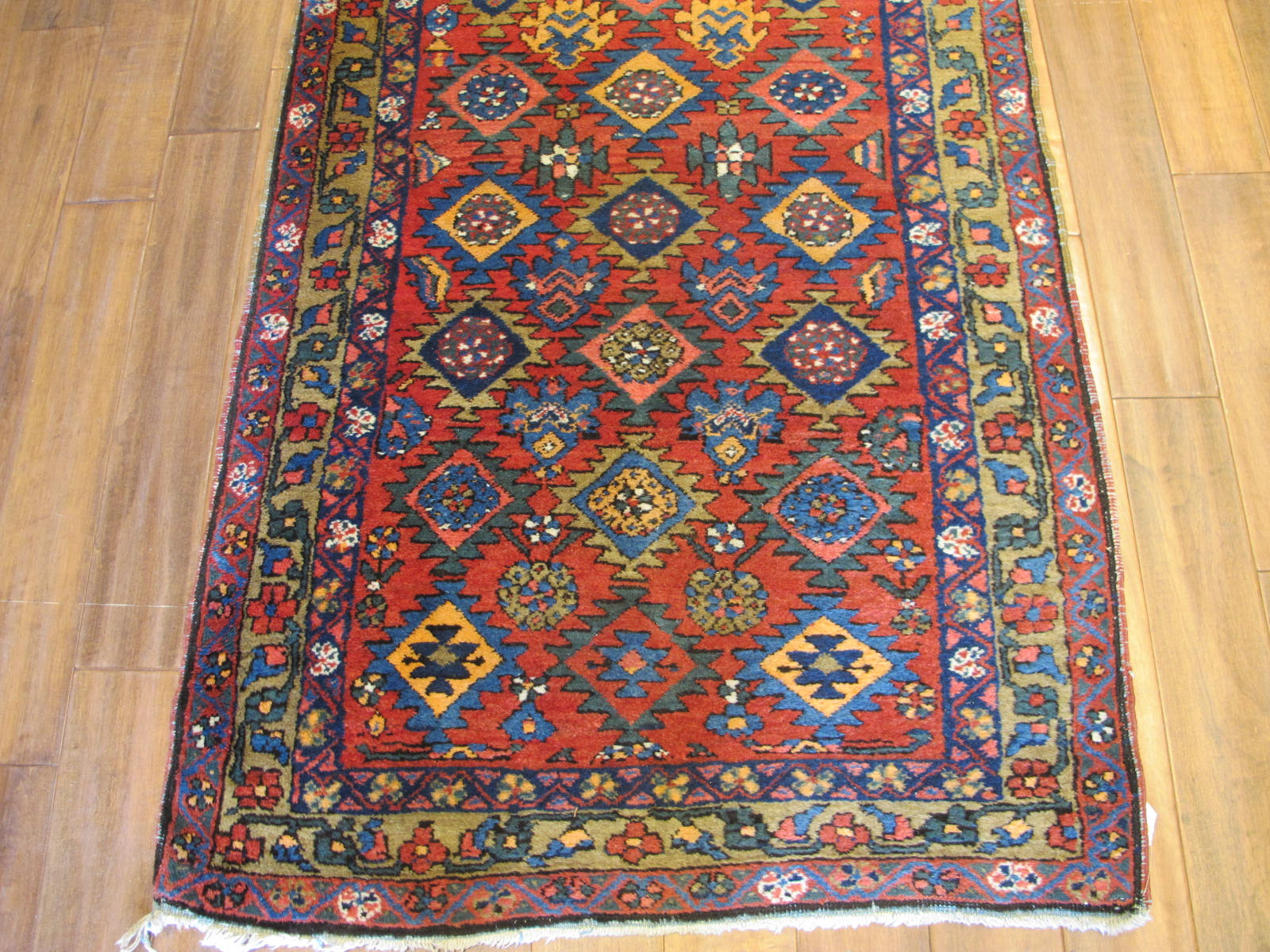 23109 northwest persian runner 3,3 x 16 (2)