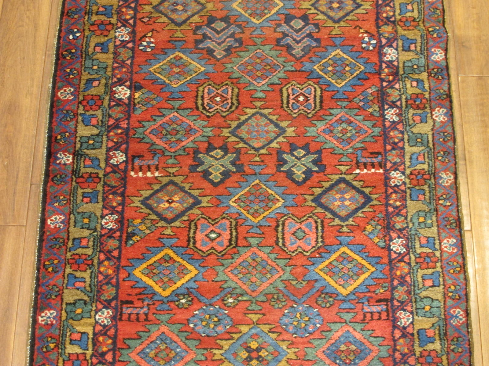 23109 northwest persian runner 3,3 x 16 (3)