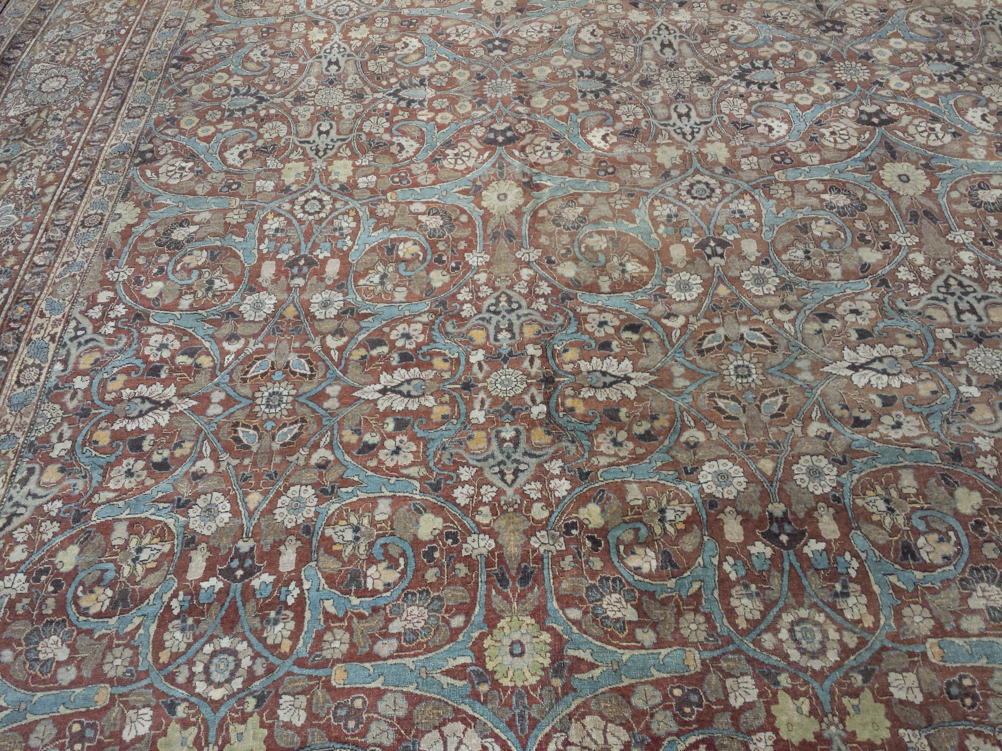 22336-antique-persian-tabriz-rug-1410-x-224-1