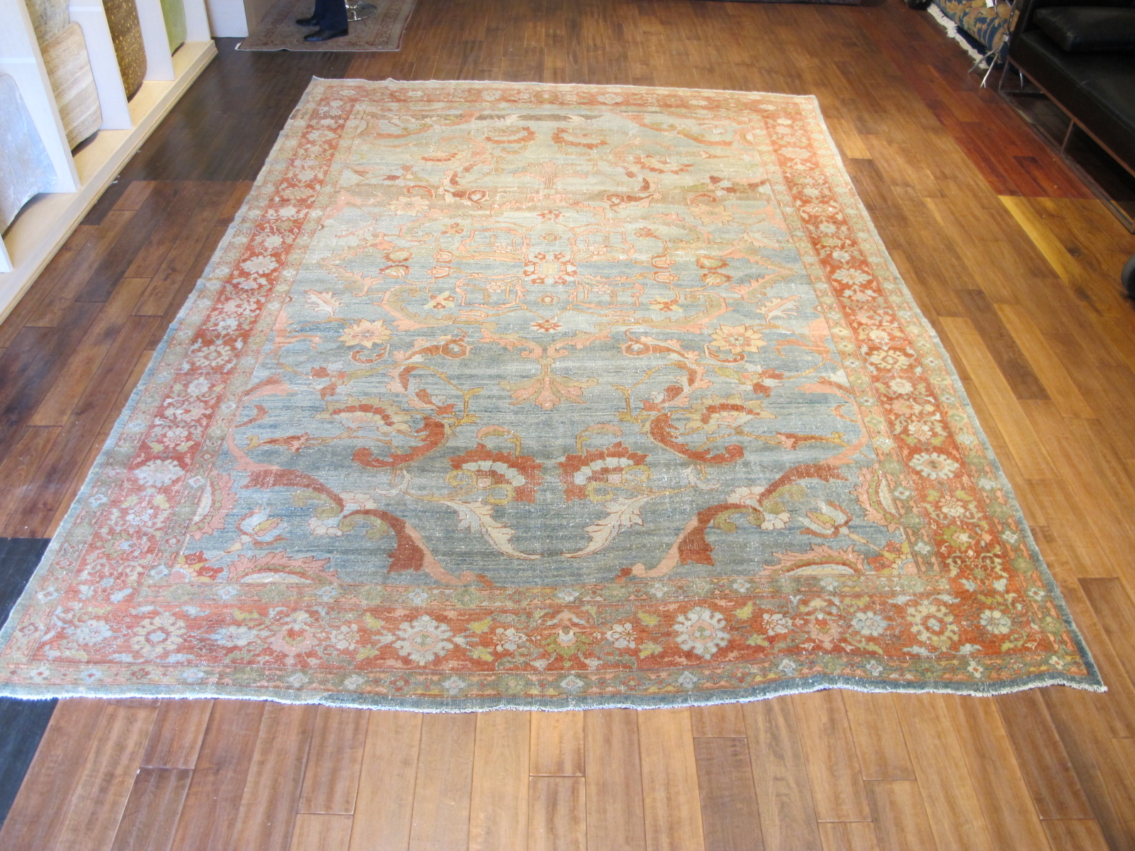12998-antique-persian-sultanabad-rug-94-x-133-1