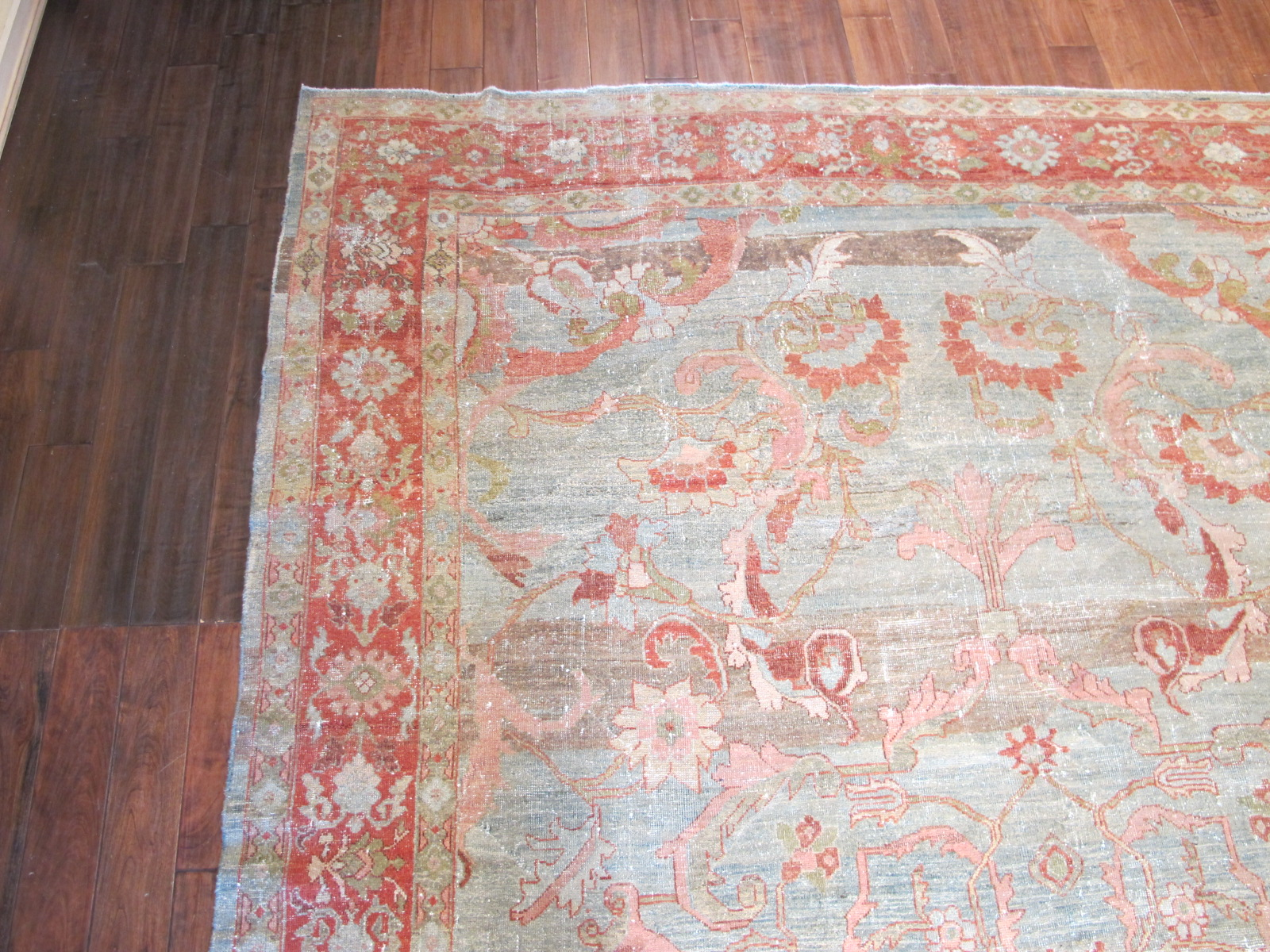 12998-antique-persian-sultanabad-rug-94-x-133-3