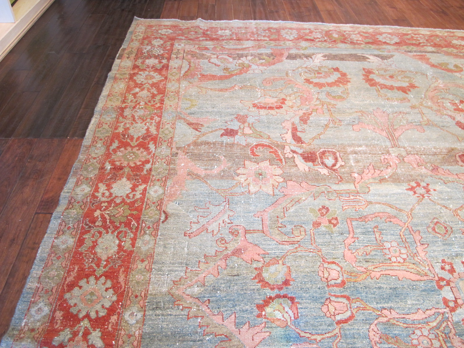 12998-antique-persian-sultanabad-rug-94-x-133-4