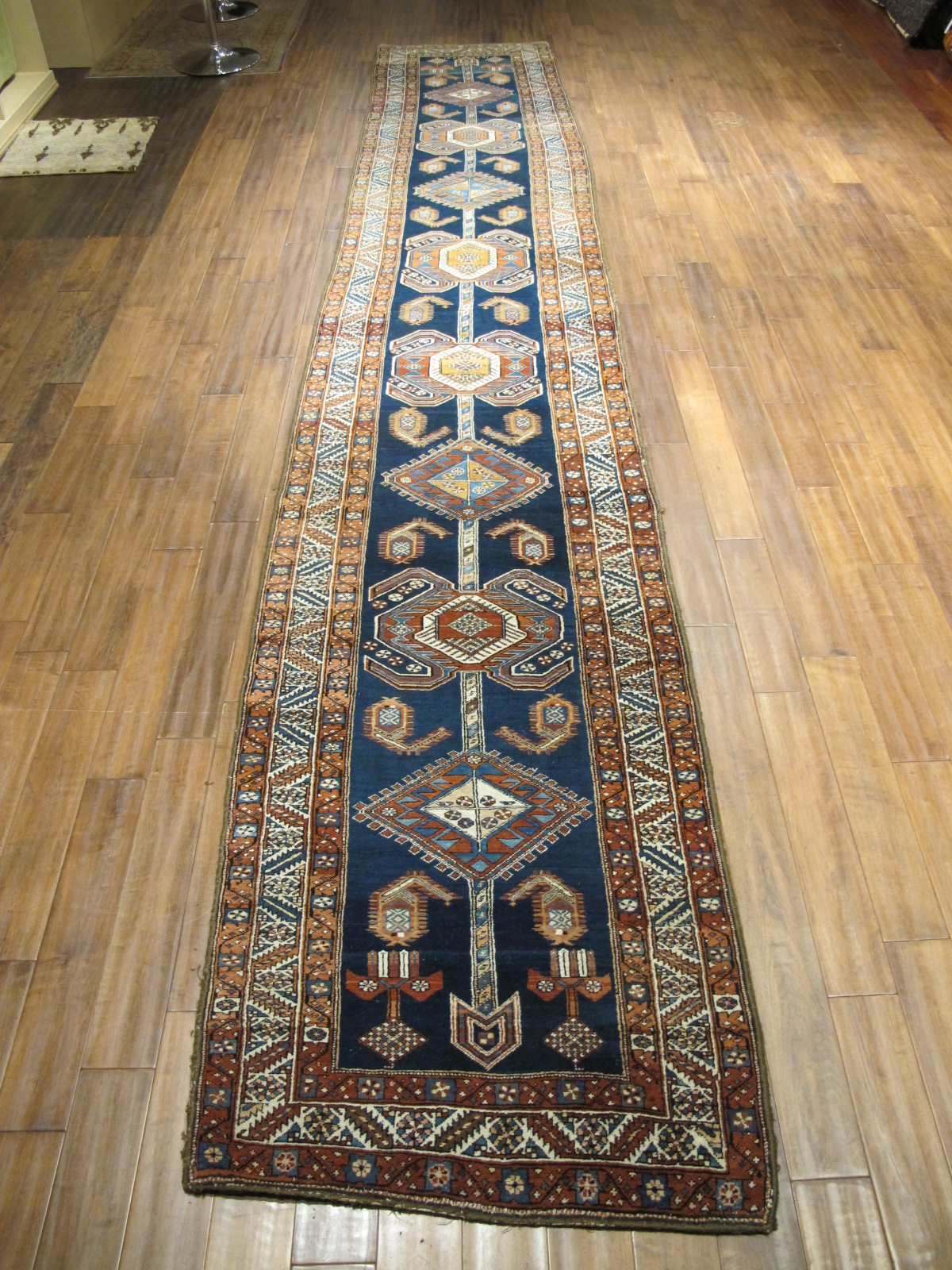 21420-antique-persian-heriz-runner-33-x-185-1