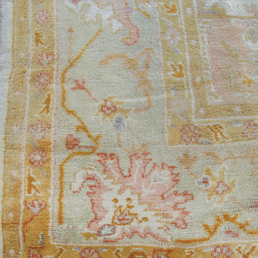 21449-antique-anatolian-oushak-rug-160-x-220-3