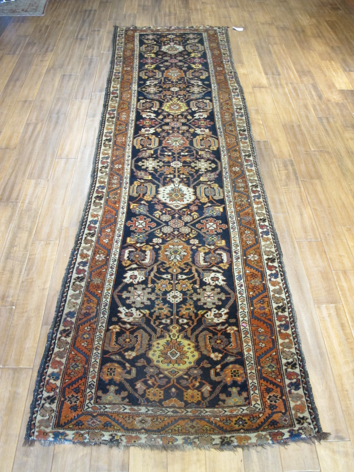 23681-antique-persian-kurd-runner-34x124-1