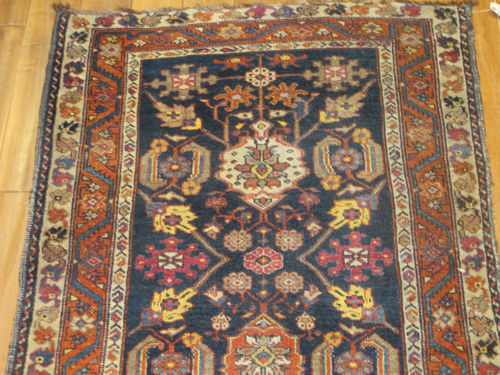 23681-antique-persian-kurd-runner-34x124-2